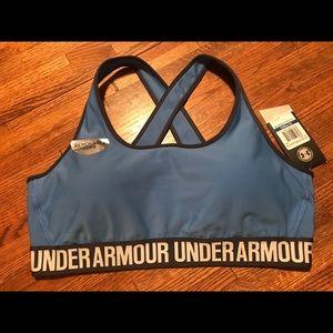 Women's XL sports bra